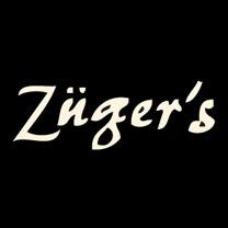 zugers