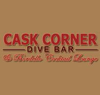 cask corner
