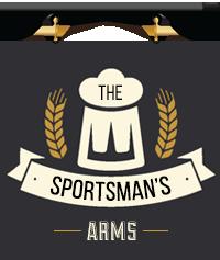 sportsman arms