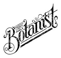 the 7botanist
