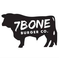 7 bone