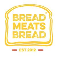 bread meets bread