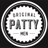 original patty men
