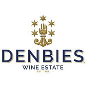denbies