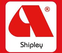 aagrah-shipley