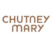 chutney-mary