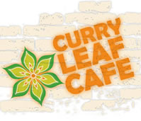 curry-leaf-cafe