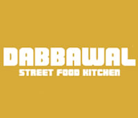 dabbawal