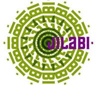 jilabi
