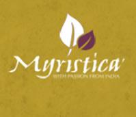myristica