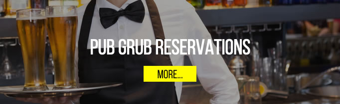 pub-grub-banner