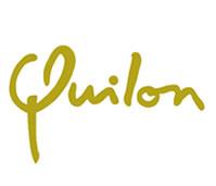 quilon