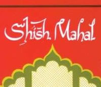 shish-mahal