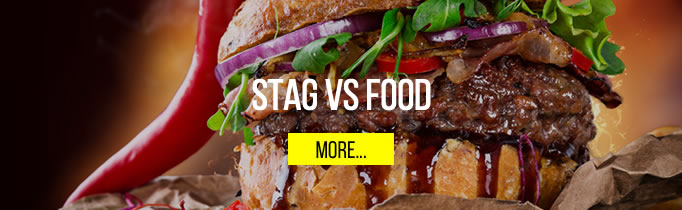 stag-vs-food-banner