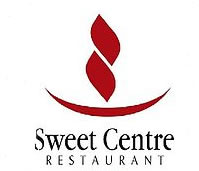 sweet-centre-restaurant