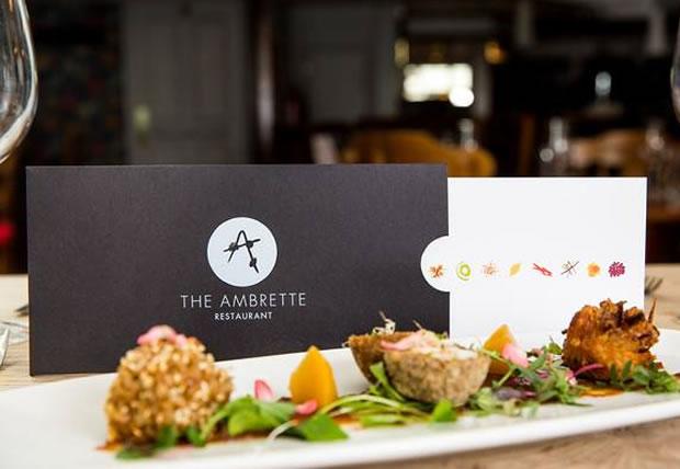 the-ambrette-big