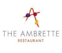 the-ambrette-restaurant