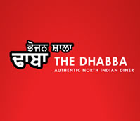 the-dhabba