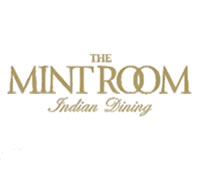 the-mint-room