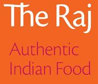 the-raj