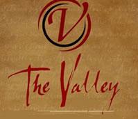 the-valley-restaurant