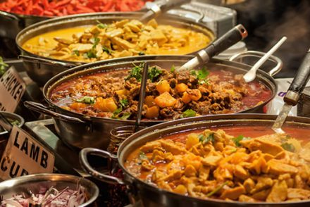 uk-top-50-curry-houses