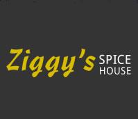 ziggys-spice-house
