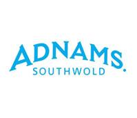adnams-small