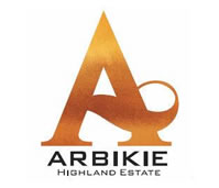 arbikie-small