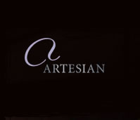 artesian-small