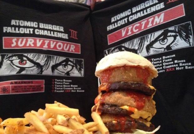 atomic-burger-big-2