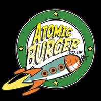 atomic-burger-small