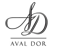 aval-dor-distillery-small