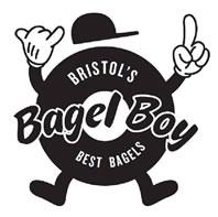 bagel-boy-small