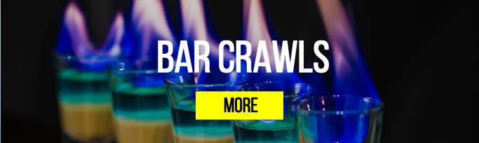 bar-crawls-banner