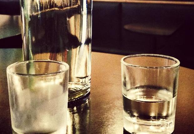 bar-polski-big