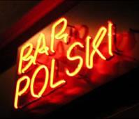 bar-polski-small