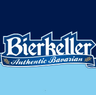 bierkeller-small