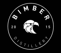 bimber-distillery-small