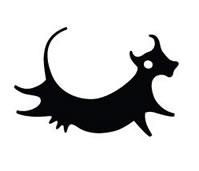 black-cow-small