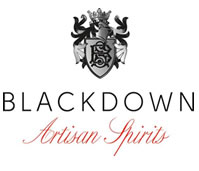 blackdown-distillery-small