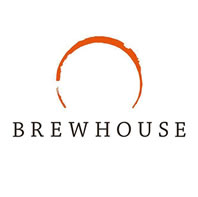 brewhouse-cardiff-small