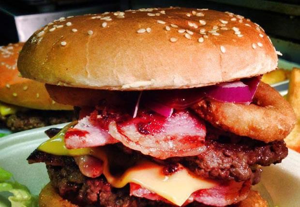 burger-off-big