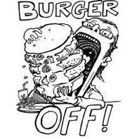 burger-off-small