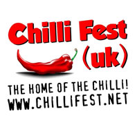 chilli-fest-uk-small
