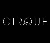 cirque-small
