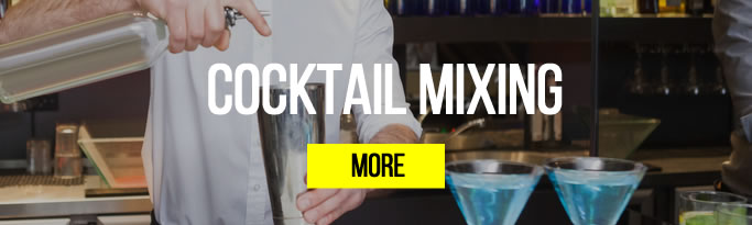cocktail-mixing-banner-new