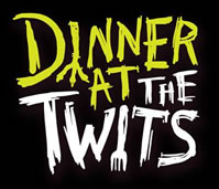 dinner-at-the-twits-small