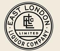 east-london-company-small