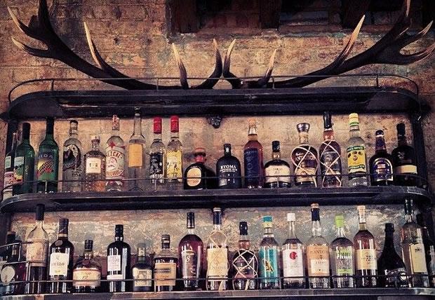 east-london-liquor-company-big
